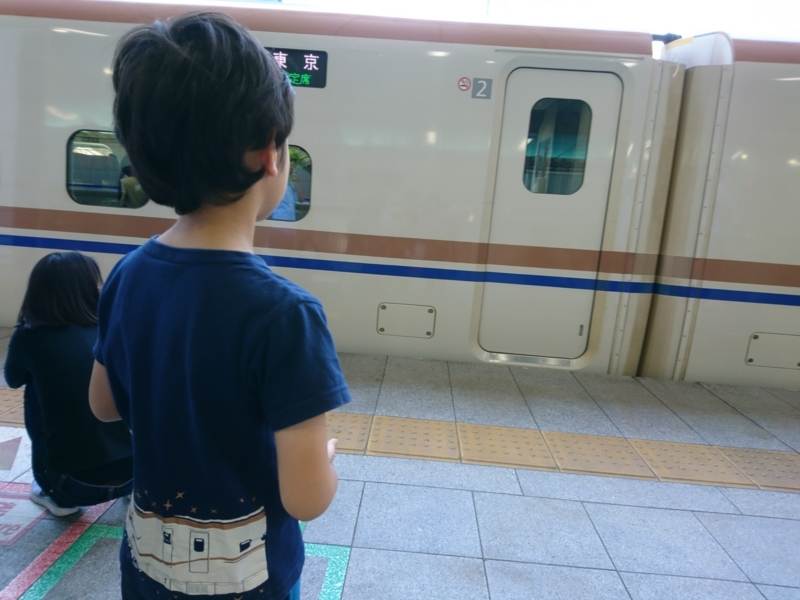 f:id:kurikobushi:20180504215033j:plain