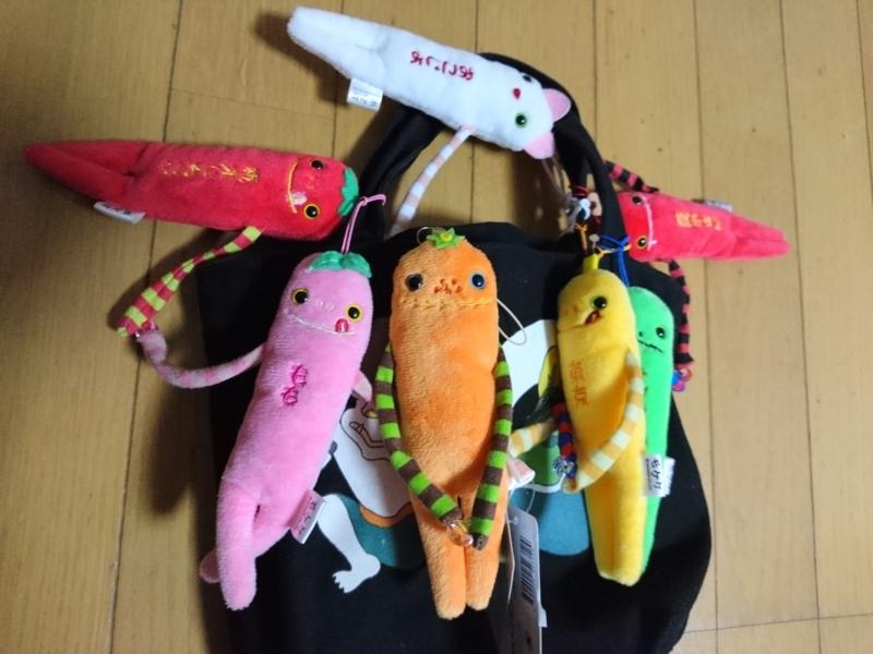 f:id:kurikobushi:20180506003007j:plain