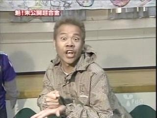 http://cdn-ak.f.st-hatena.com/images/fotolife/k/kurikuri-boy/20090725/20090725111447.jpg