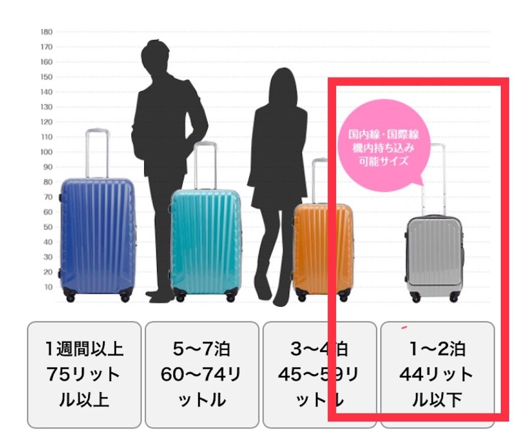 f:id:kurikuri421:20180811224223j:image