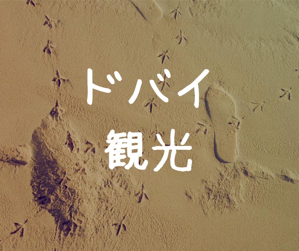 f:id:kurikuri421:20180815231405p:image