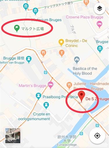 f:id:kurikuri421:20180920213928j:image