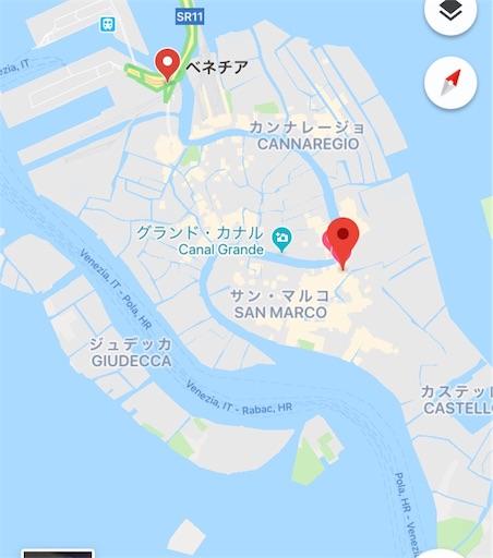f:id:kurikuri421:20180921123150j:image
