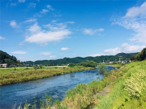 f:id:kurikuri421:20180923133741j:image