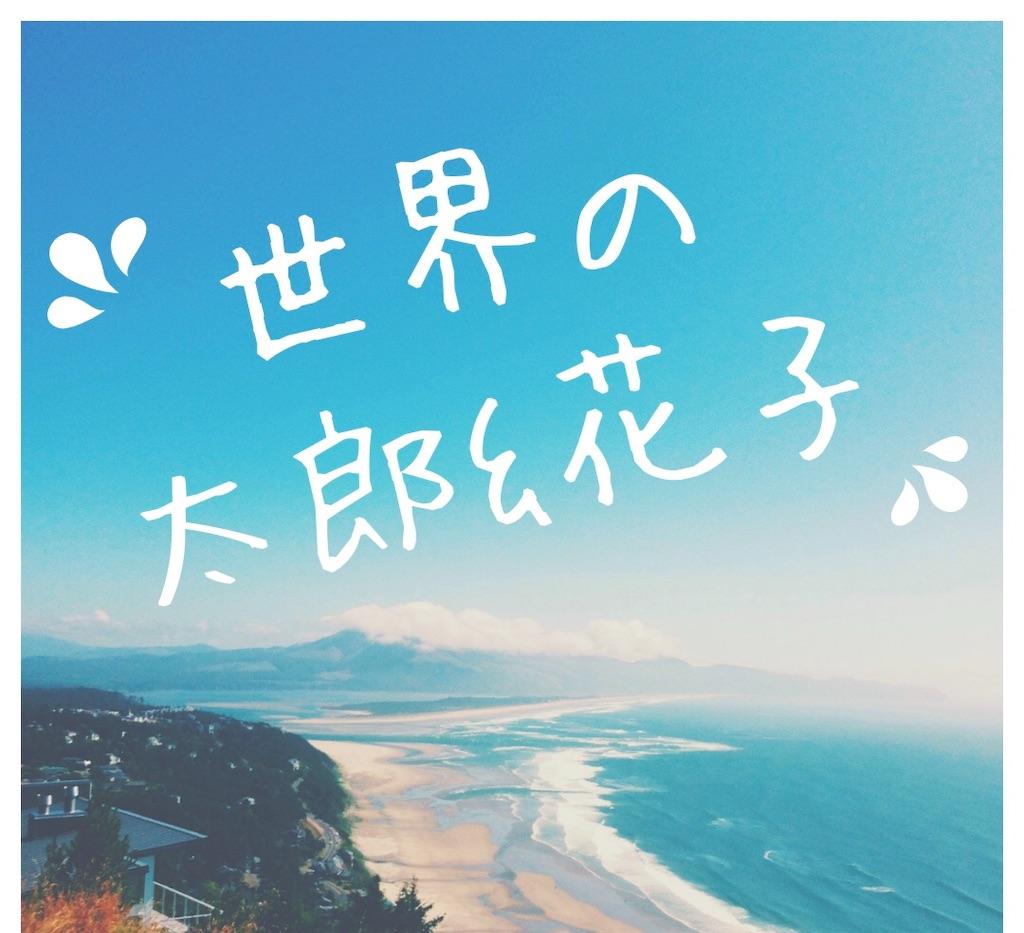 f:id:kurikuri421:20181130084723j:image
