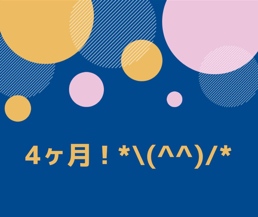 f:id:kurikuri421:20181203085815p:image