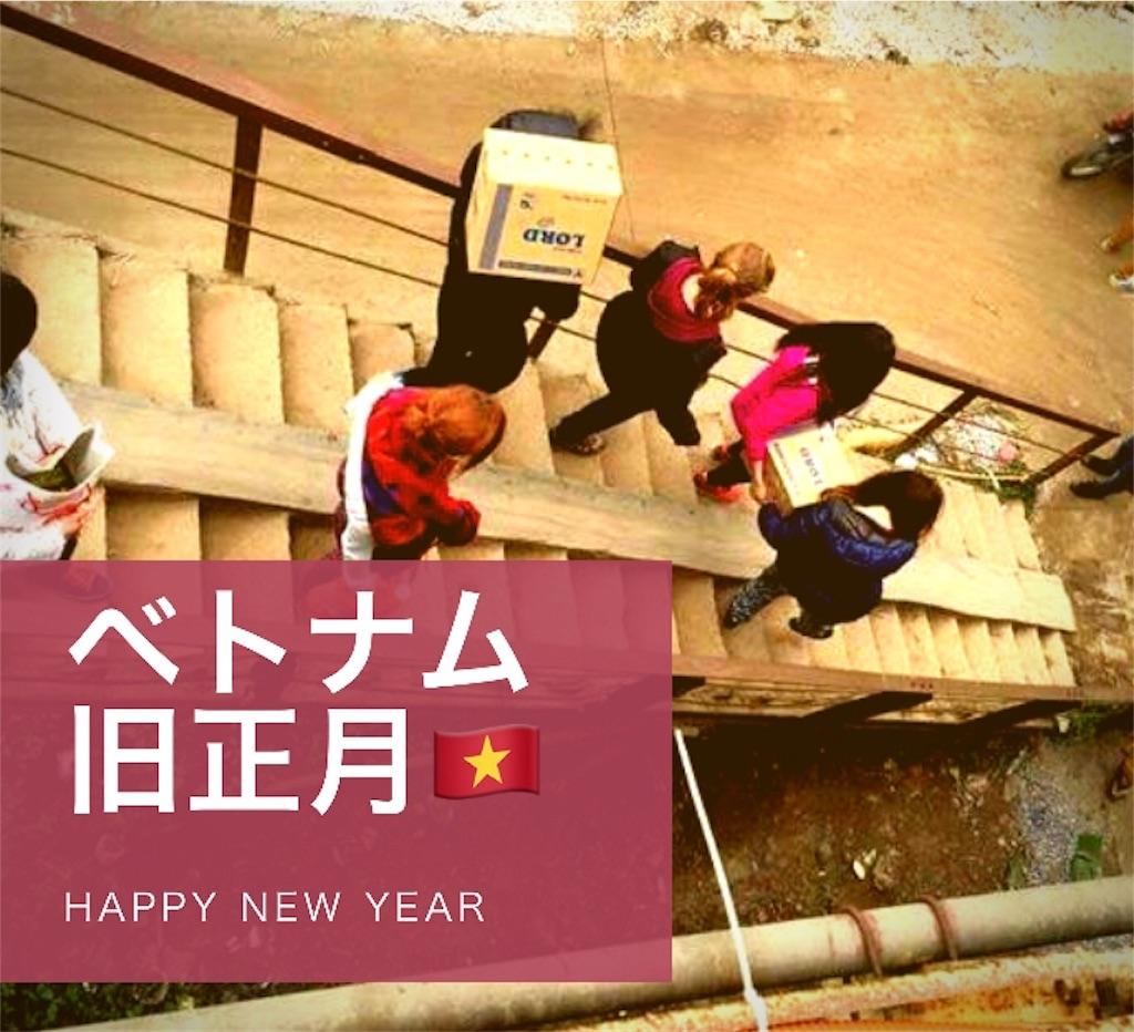 f:id:kurikuri421:20190105212637j:image