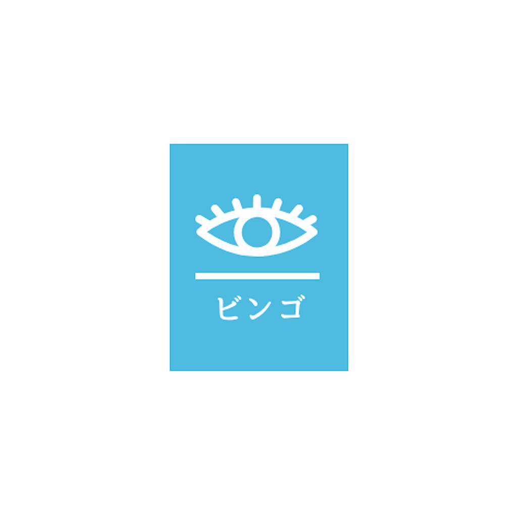 f:id:kurikuri421:20190112235902p:image