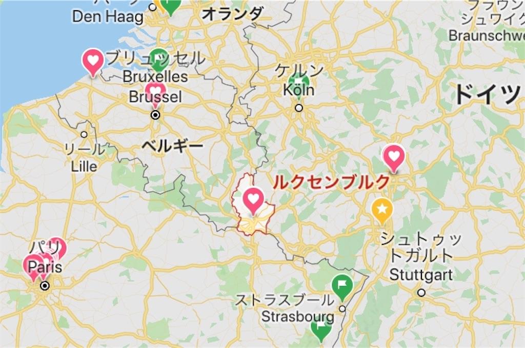 f:id:kurikuri421:20190228000236j:image