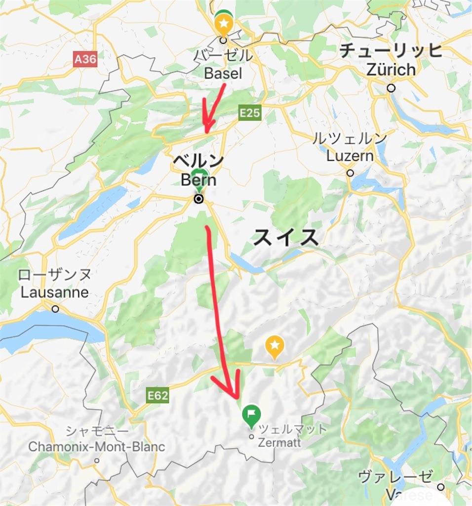 f:id:kurikuri421:20190301191831j:image