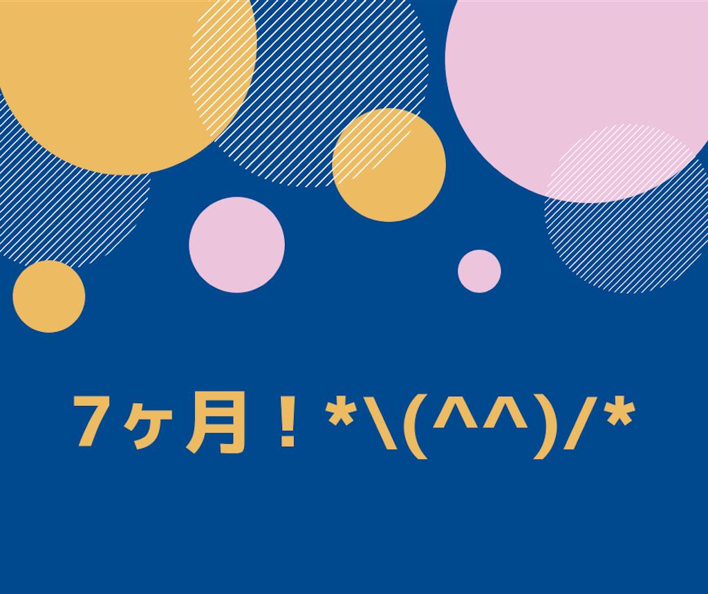 f:id:kurikuri421:20190303210244p:image