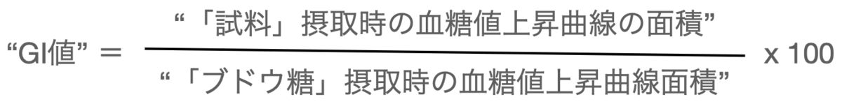 f:id:kurikurinocake:20210111234656p:plain