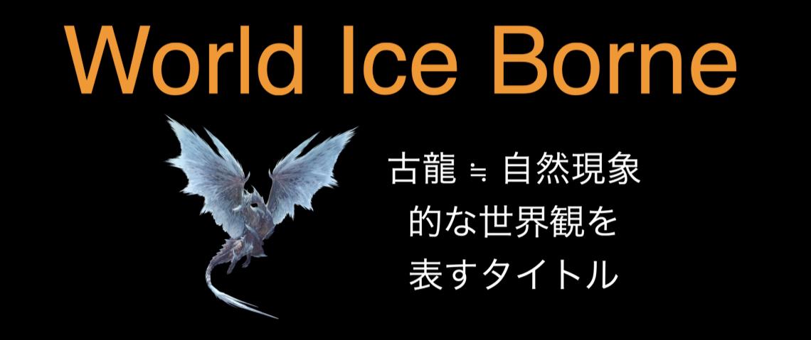 f:id:kurikurinocake:20210704180013p:plain