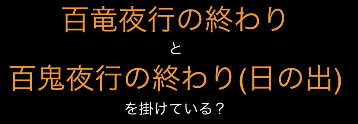 f:id:kurikurinocake:20210704180120p:plain