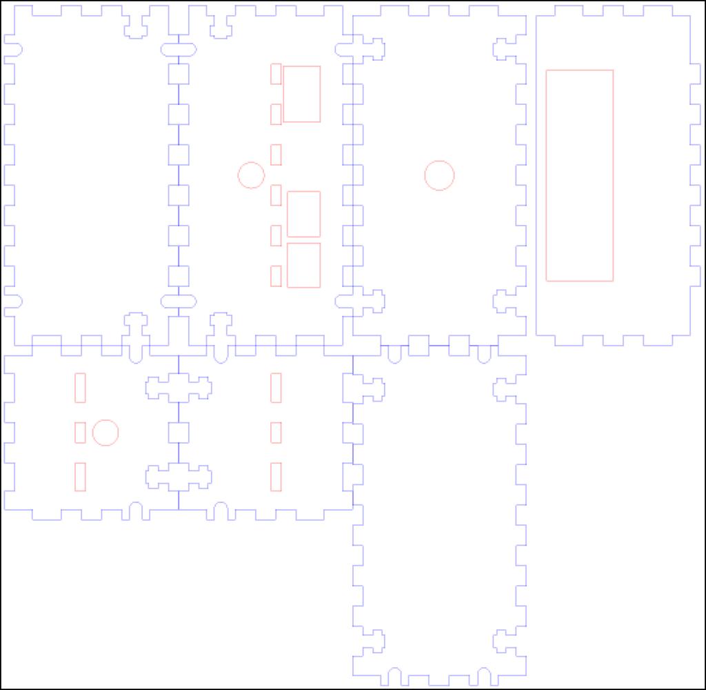 f:id:kurimayoshida:20190202214838p:plain