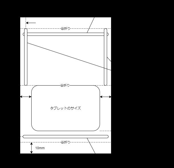 f:id:kurimayoshida:20201115181506p:plain