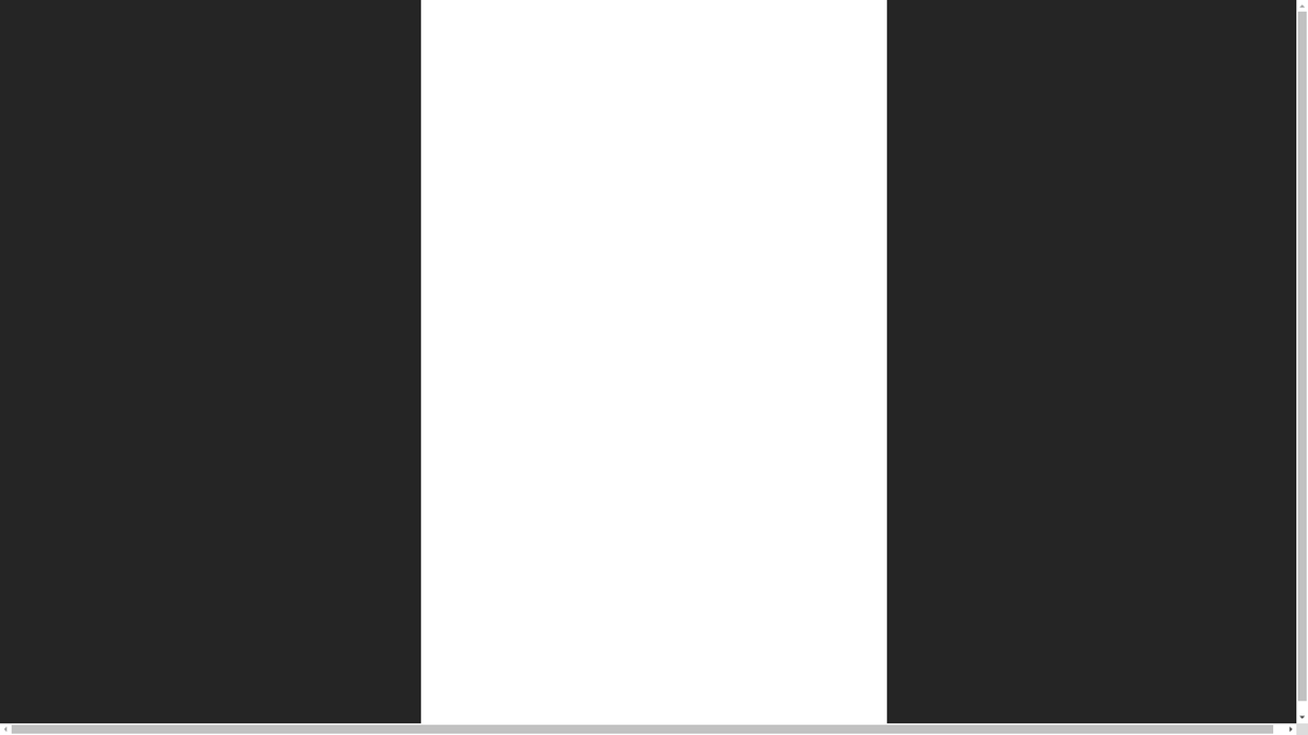 f:id:kurimayoshida:20210623190135p:plain