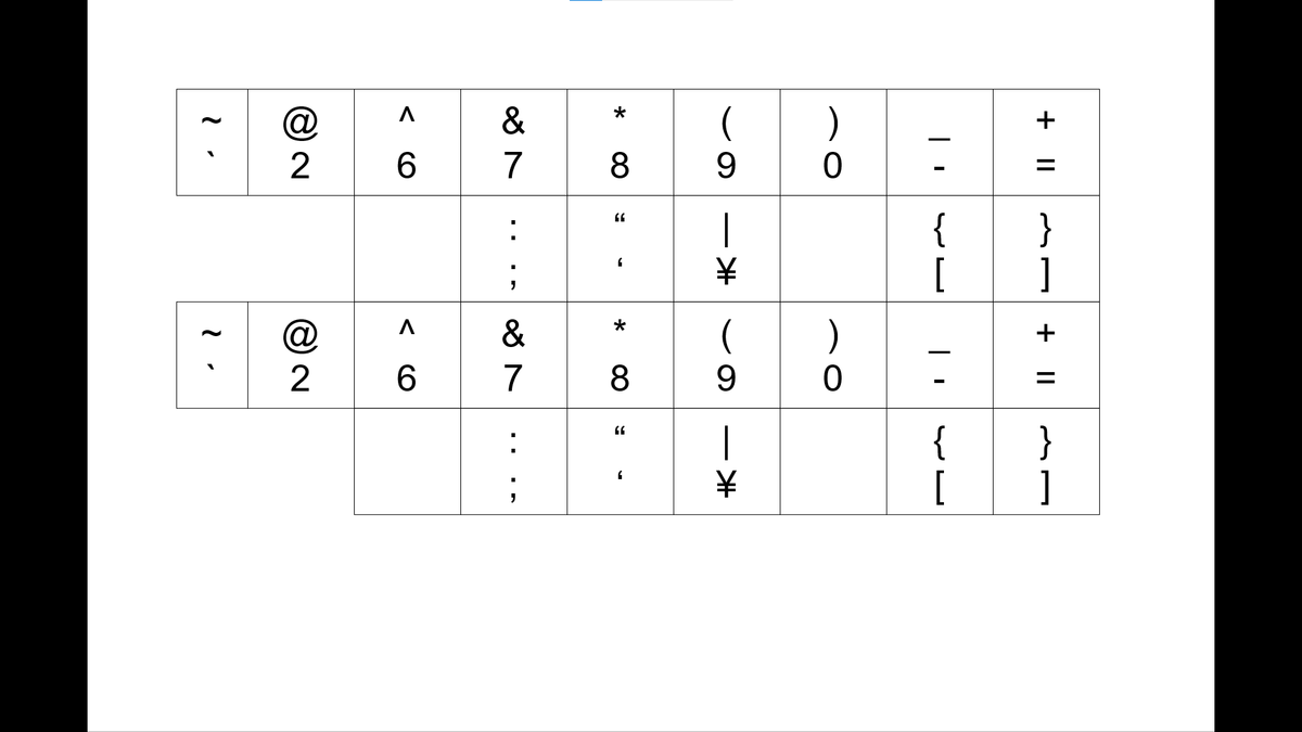 f:id:kurimayoshida:20210725191044p:plain