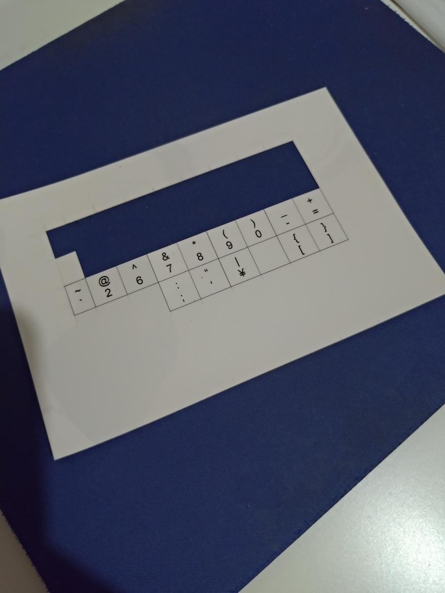f:id:kurimayoshida:20210725191547j:plain