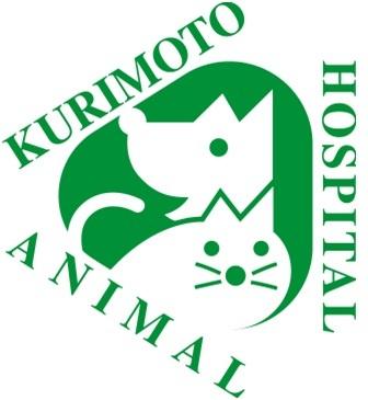f:id:kurimotoah:20110418130751j:image
