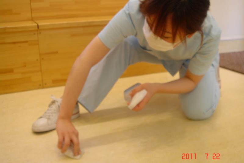 f:id:kurimotoah:20110722145136j:image:w360