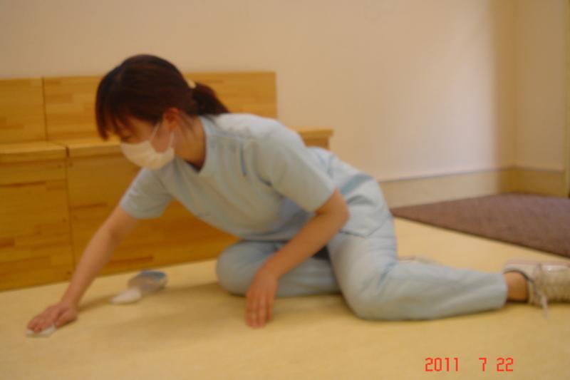 f:id:kurimotoah:20110722145158j:image:w360
