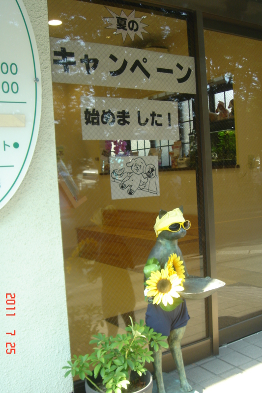 f:id:kurimotoah:20110725161020j:image:w360