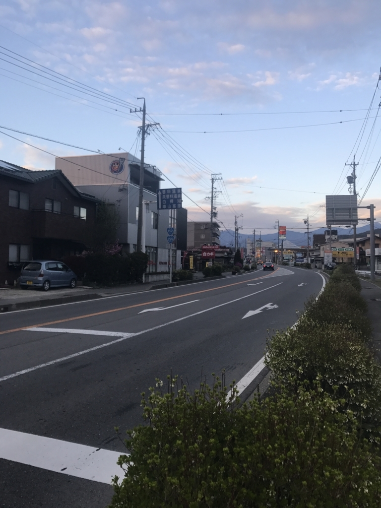 f:id:kurinikomi-hara:20171214173819j:plain