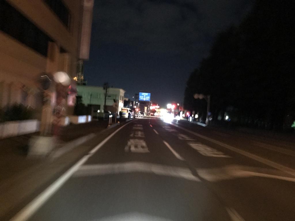 f:id:kurinikomi-hara:20180131173824j:plain