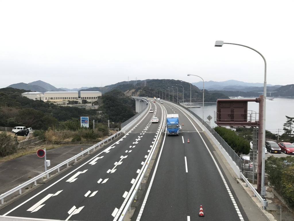 f:id:kurinikomi-hara:20180214213950j:plain