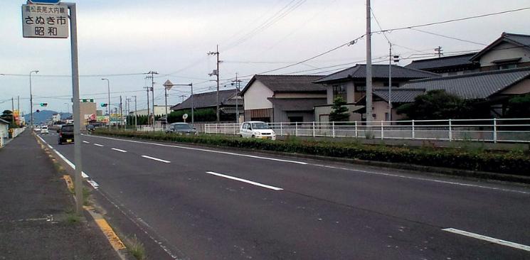 f:id:kurinikomi-hara:20180216185301p:plain