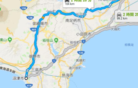 f:id:kurinikomi-hara:20180422000852p:plain