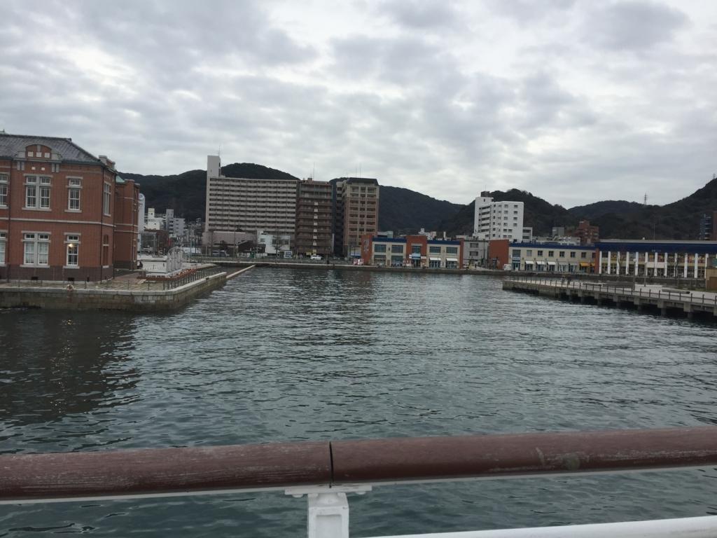 f:id:kurinikomi-hara:20180519195046j:plain