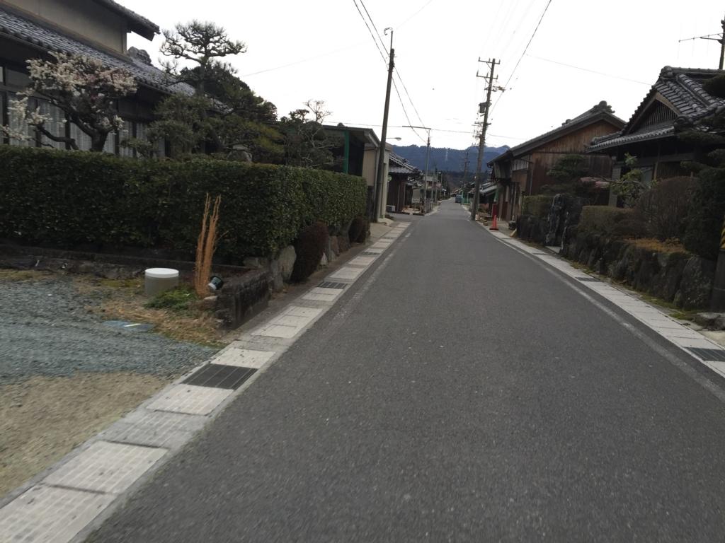 f:id:kurinikomi-hara:20180612143624j:plain