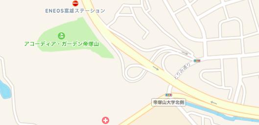f:id:kurinikomi-hara:20180616014607p:plain