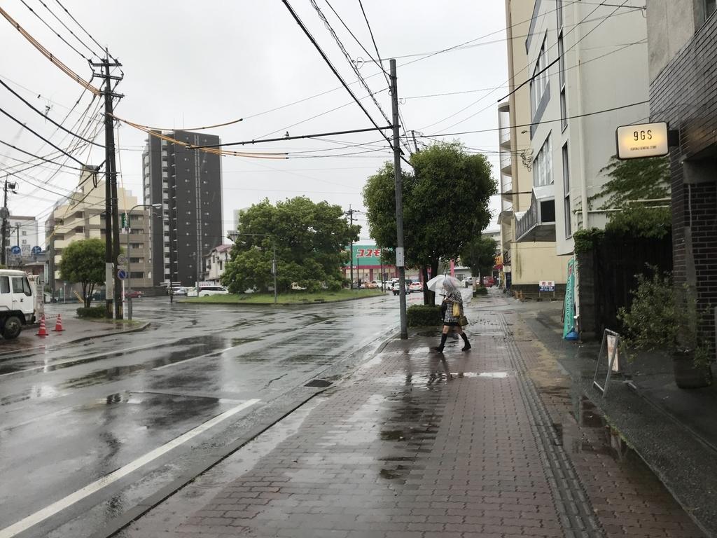 f:id:kurinikomi-hara:20181105185319j:plain