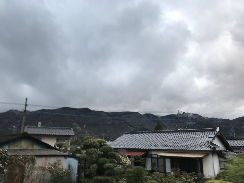 f:id:kurinikomi-hara:20181107222049j:plain
