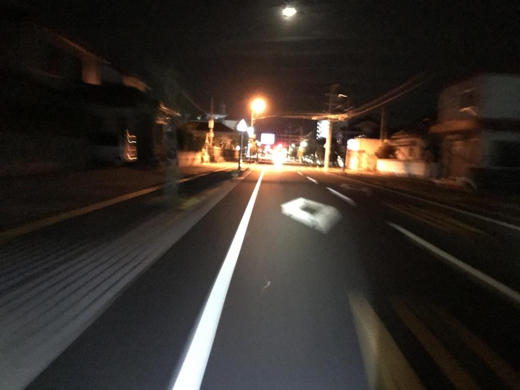 f:id:kurinikomi-hara:20181107223247j:plain