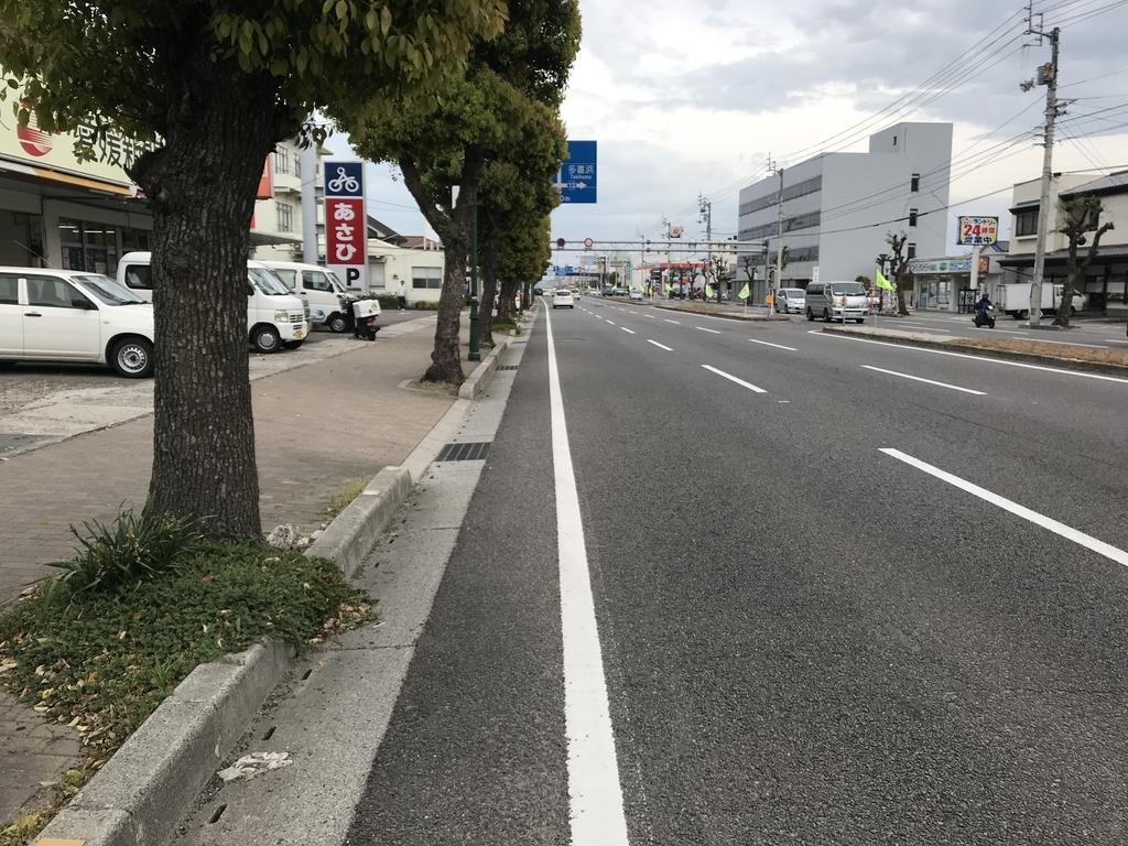 f:id:kurinikomi-hara:20190113012137j:plain