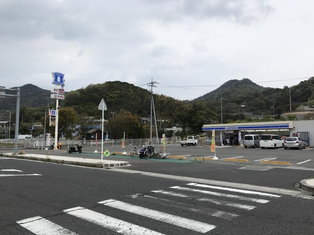 f:id:kurinikomi-hara:20190113014035j:plain