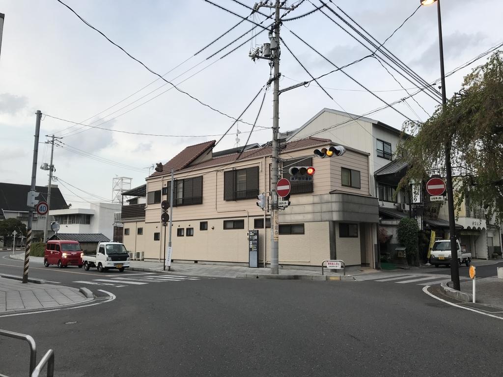 f:id:kurinikomi-hara:20190113015227j:plain