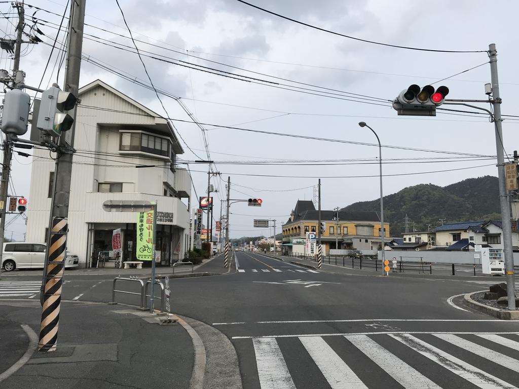 f:id:kurinikomi-hara:20190113015249j:plain