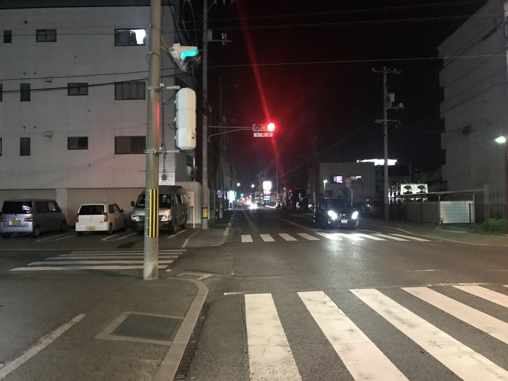 f:id:kurinikomi-hara:20190113015804j:plain