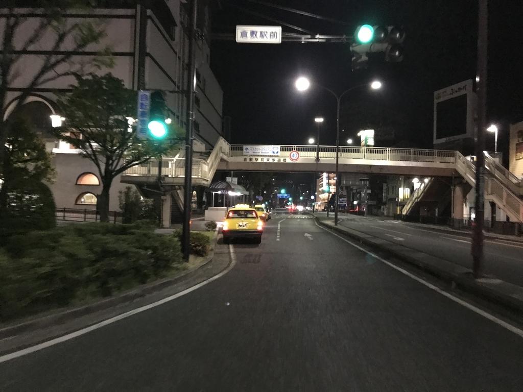 f:id:kurinikomi-hara:20190113174044j:plain