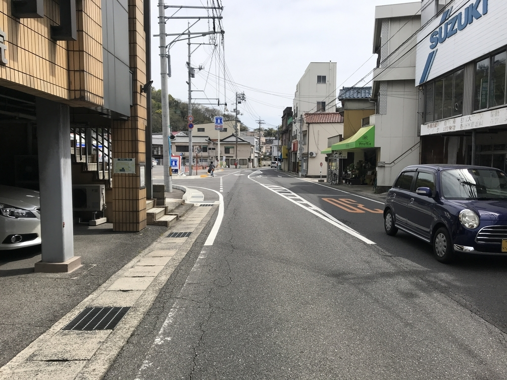 f:id:kurinikomi-hara:20190128003700j:plain