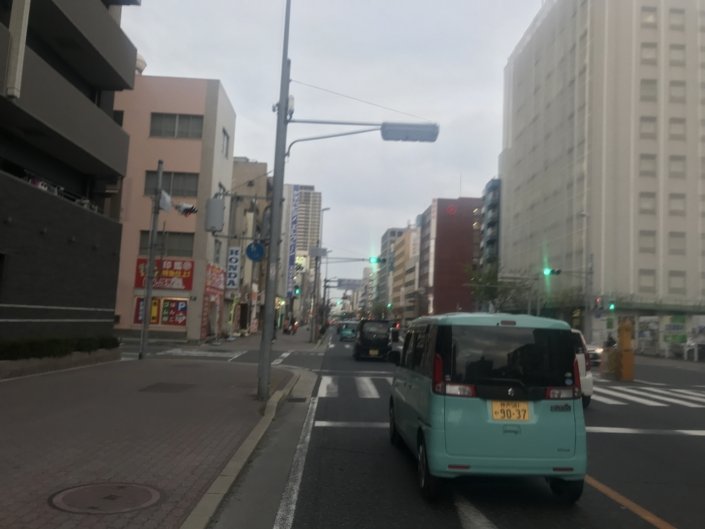 f:id:kurinikomi-hara:20190128004627j:plain