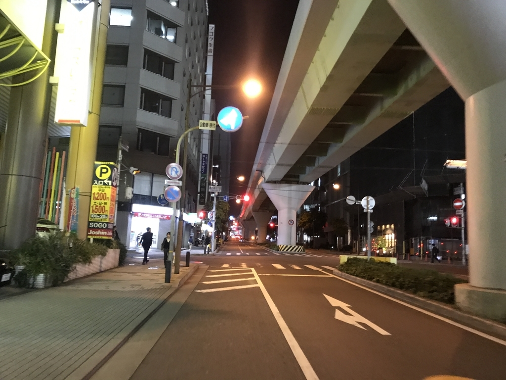 f:id:kurinikomi-hara:20190128005142j:plain