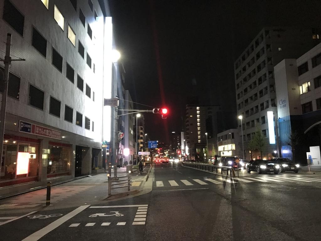 f:id:kurinikomi-hara:20190128005245j:plain