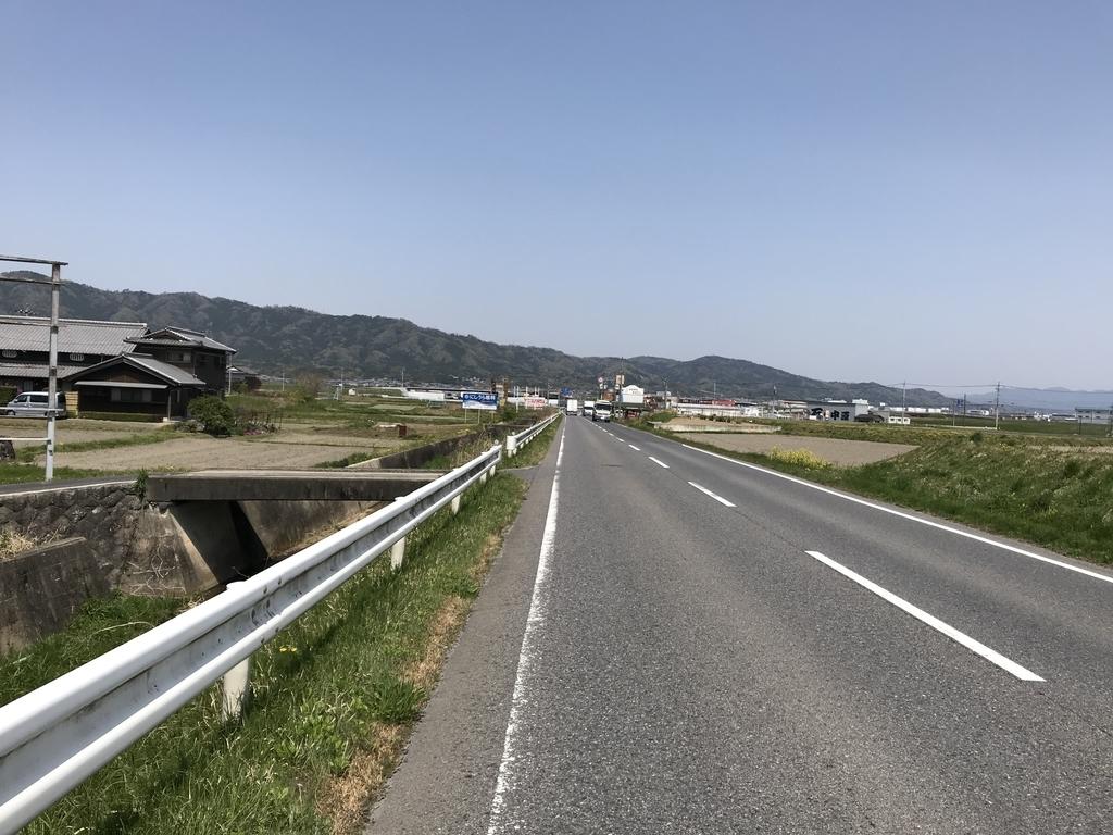 f:id:kurinikomi-hara:20190215112020j:plain