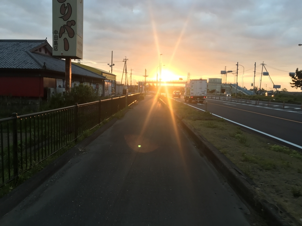 f:id:kurinikomi-hara:20190215133202j:plain
